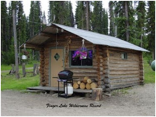 Cabin Rental Vacations