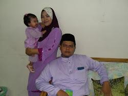 raya @ Kulim, Kedah 2010