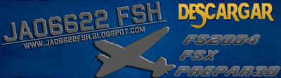http://jao6622fsh.blogspot.com/2015/09/fsxfs9-erseric-cantu-embraer-120-avior.html
