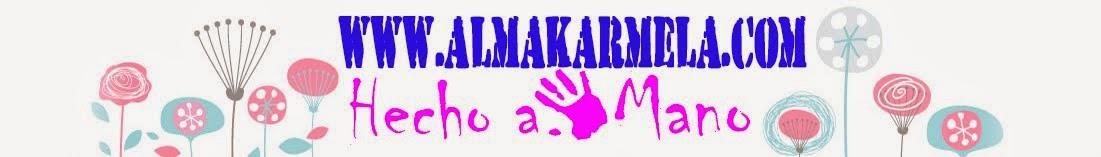 http://almakarmela.blogspot.com.es/