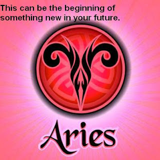 astrology zone aries october horoscope fortune horoscope