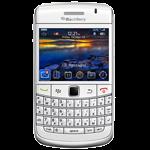 BlackBerry Bold 9700, Manual del usuario, Instrucciones en PDF y Español