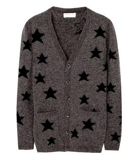 fashionable Jackets