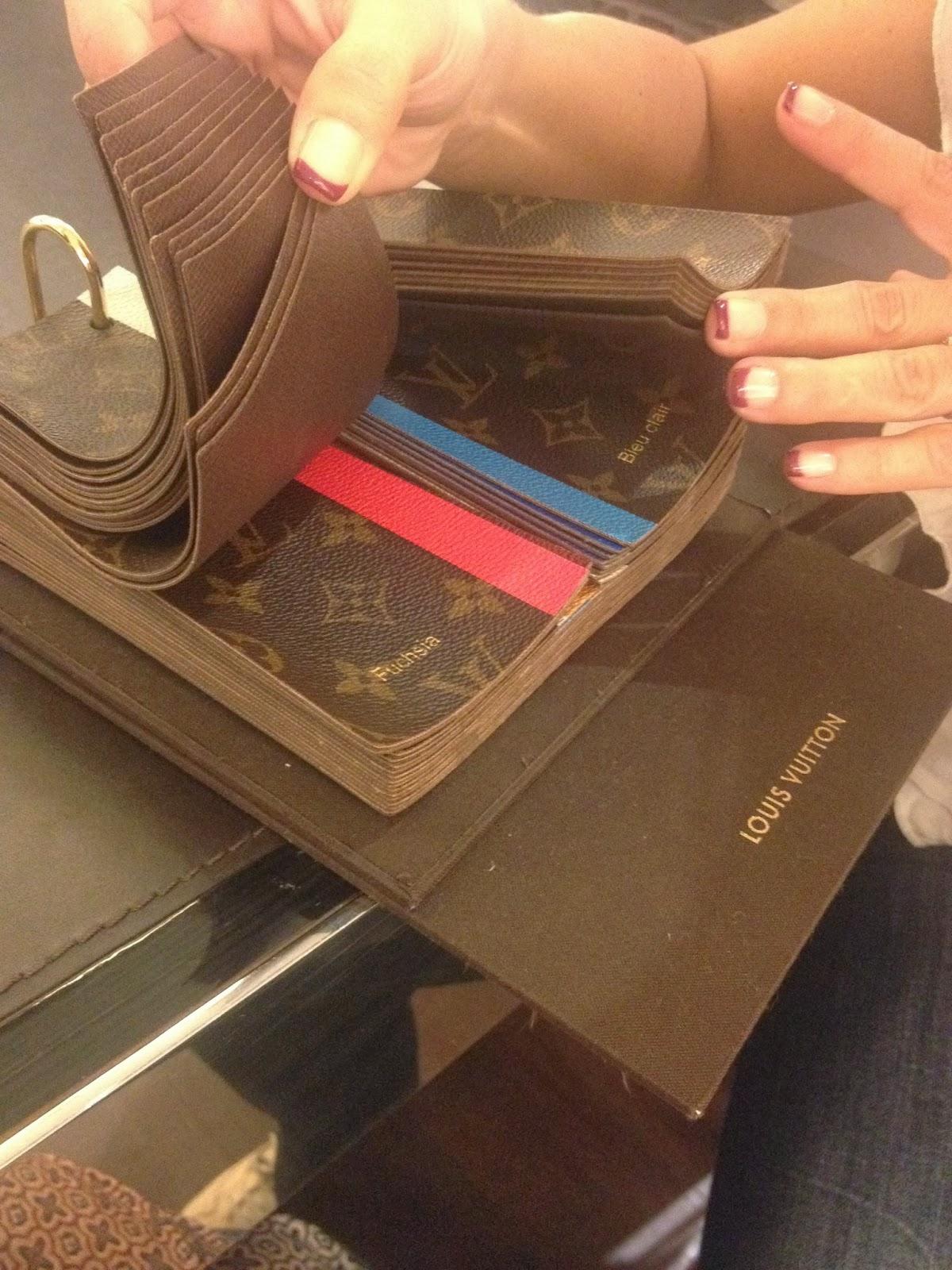 prada imitation - quanto costa una borsa hermes scarpe hogan alte