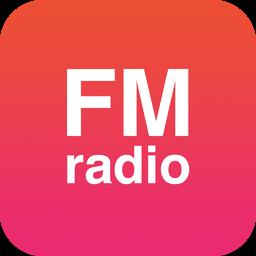 aplikasi android terpopuler radio fm