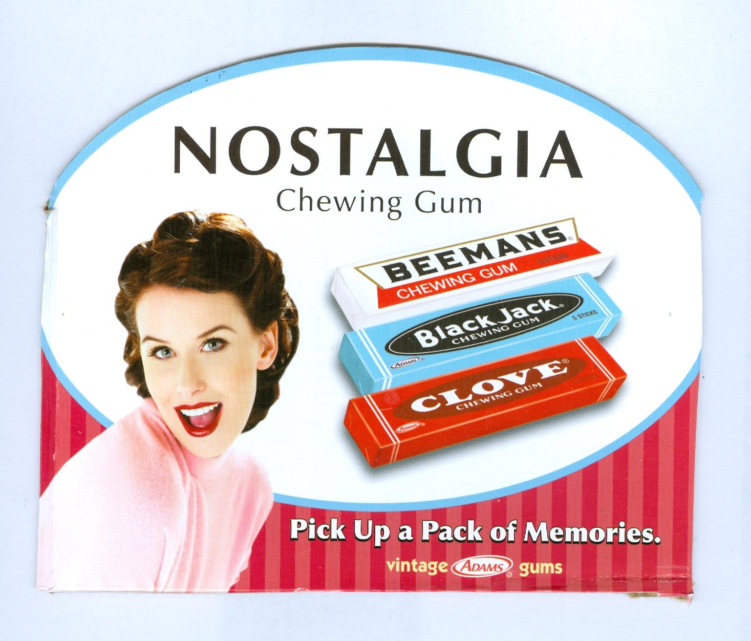 where can i find black jack gum
