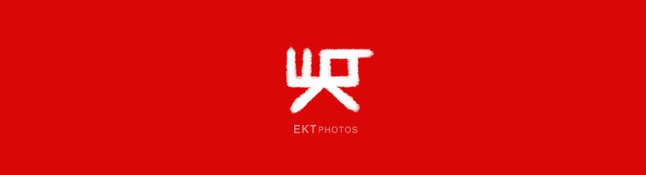 EKTphotos