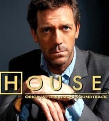 Watch House Season 7 Episode 18