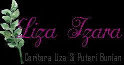 Liza Izara