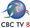 CBC TV 8 live stream
