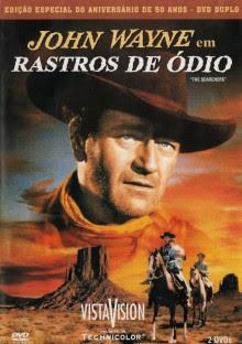 Rastros De Ódio – HD 720p