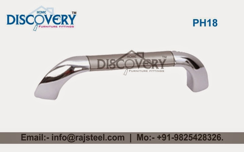 Cabinet Pull Cupboard And Glass Door Handles Manufacturer India