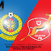 keputusan kelantan vs atm final piala malaysia 20 oktober 2012