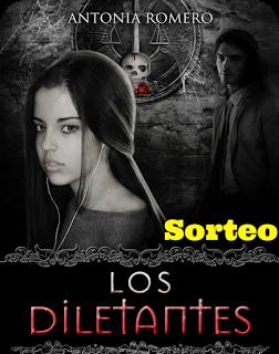http://librosquehayqueleer-laky.blogspot.com.es/2015/05/sorteo-2000-seguidores-los-diletantes.html