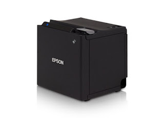 Epson TM-m30 Drivers Download And Printer Review