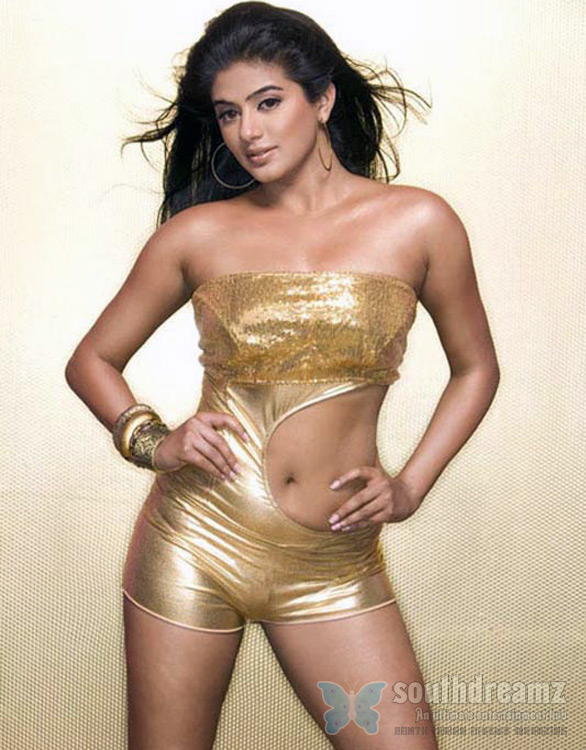 Latest hot priyamani