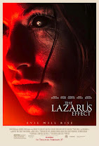 The Lazarus Effect<br><span class='font12 dBlock'><i>(The Lazarus Effect)</i></span>