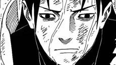 naruto manga 626 online