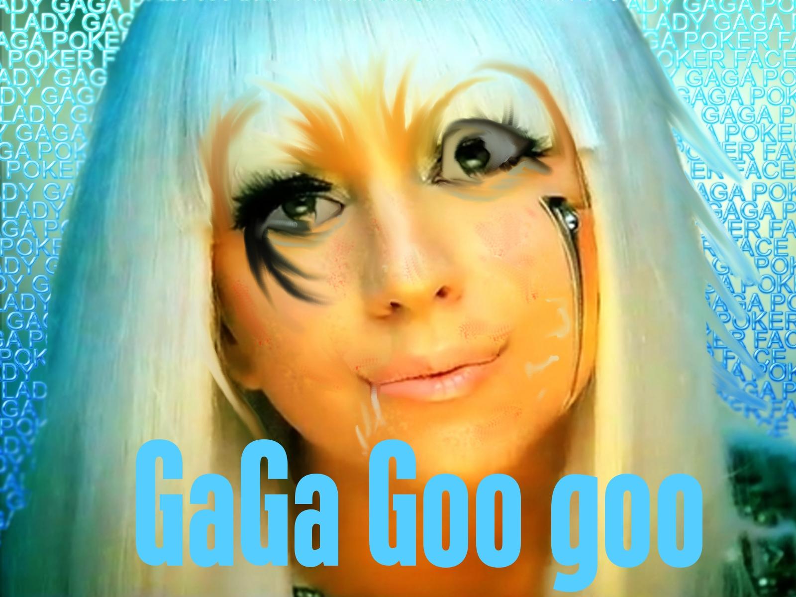 http://4.bp.blogspot.com/-aA3hNkOP3QY/TaVs5BL1JWI/AAAAAAAAAGs/fFz_QBm9Yqc/s1600/lady-gaga-lady-gaga-goo+ga-zombie.jpg