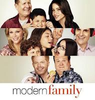 http://4.bp.blogspot.com/-aA4-wB_eCHA/UNzND2AEb_I/AAAAAAAABVU/zaY6tDYCdSI/s1600/modern+family.jpg