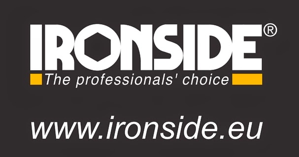 http://www.cifec.es/fileadmin/disseny/ironside201415/index.html#/1/