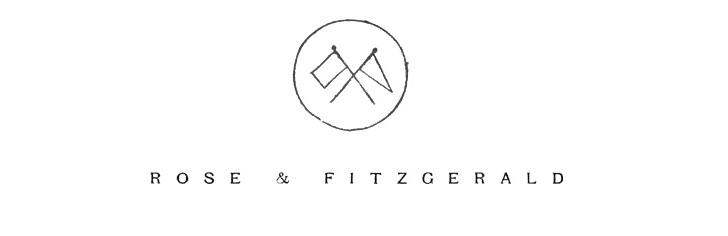 Rose & Fitzgerald