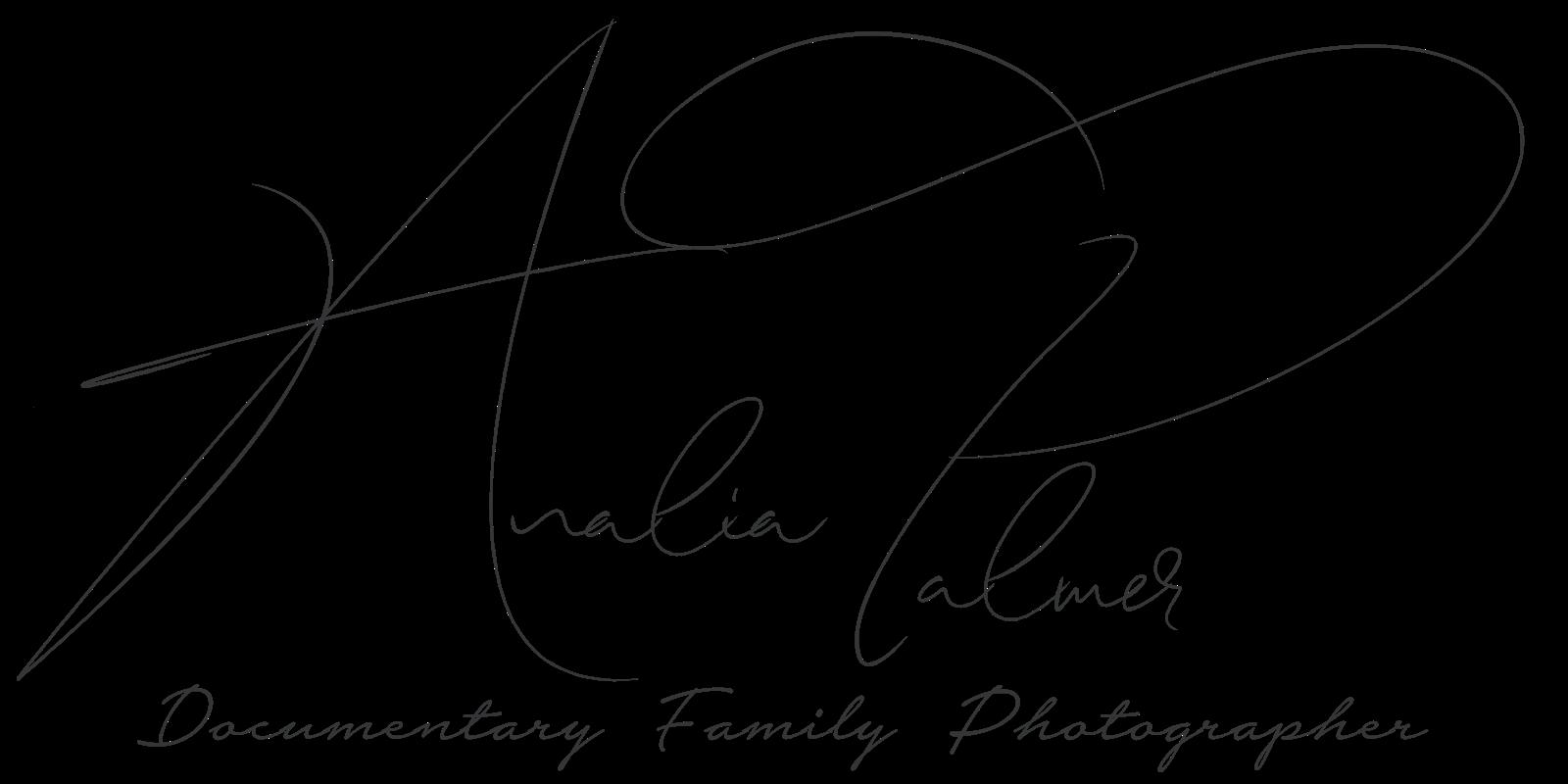AnaliaPalmer