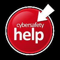 http://www.cybersafetyhelp.gov.au/