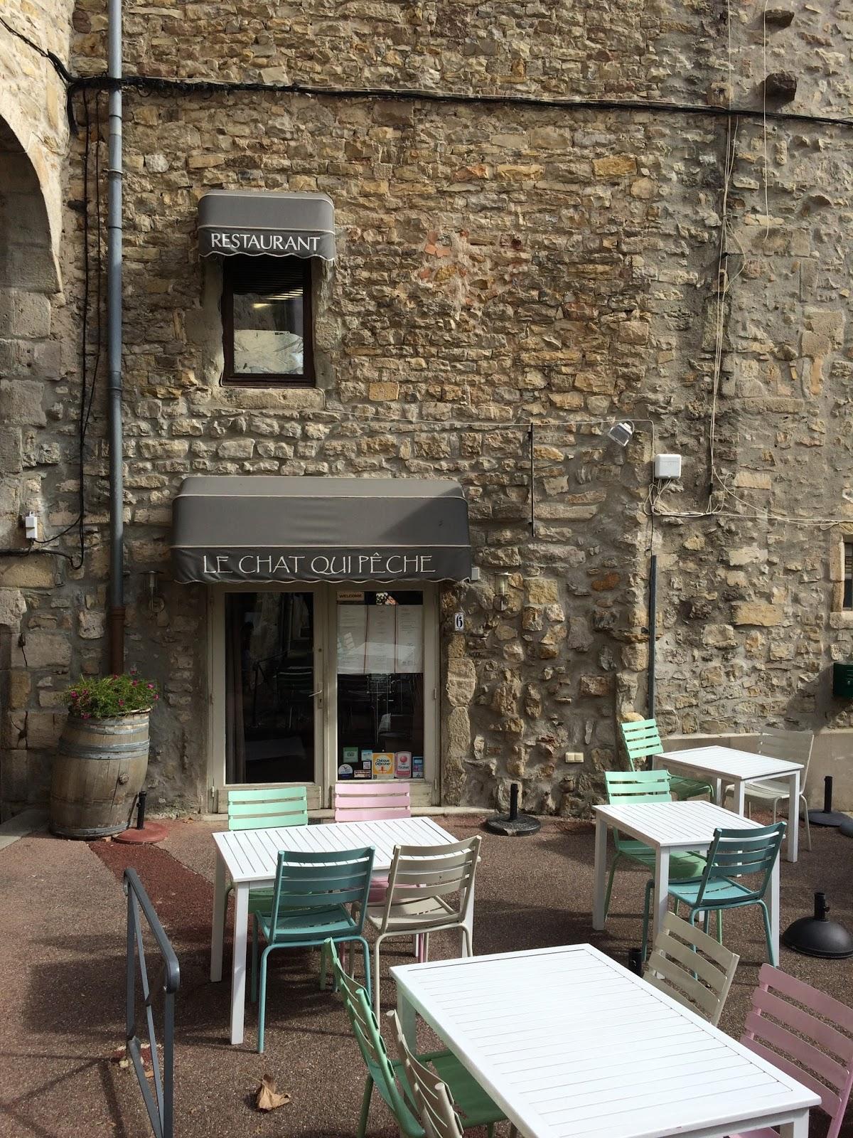 Ardèche - Wikipedia