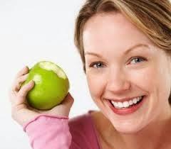Tips cara merawat kulit tubuh