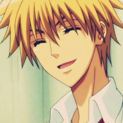 5 Character Cowok Anime Terbaik Versi Saya