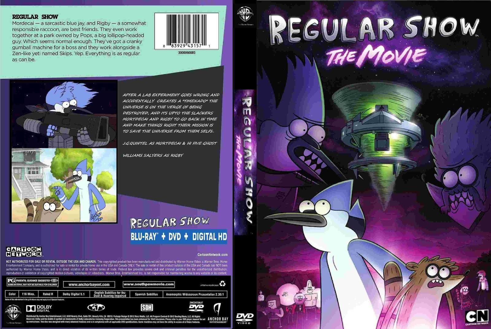 Download Apenas um Show O Filme HDRip XviD Dual Áudio Regular 2BShow 2BThe 2BMovie 2B 25282015 2529 2BR1 2BCUSTOM 2B  2BCover 2BDVD 2BMovie