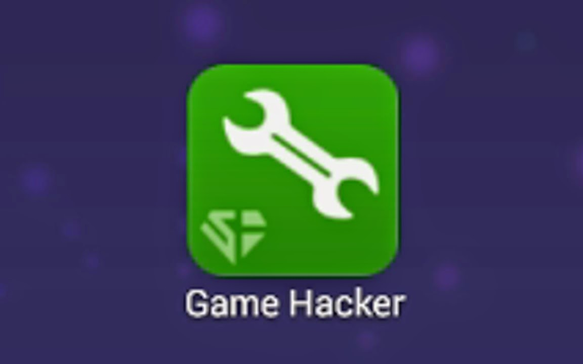 Image result for Game Hacker APK Download