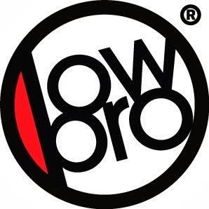 Lowpro
