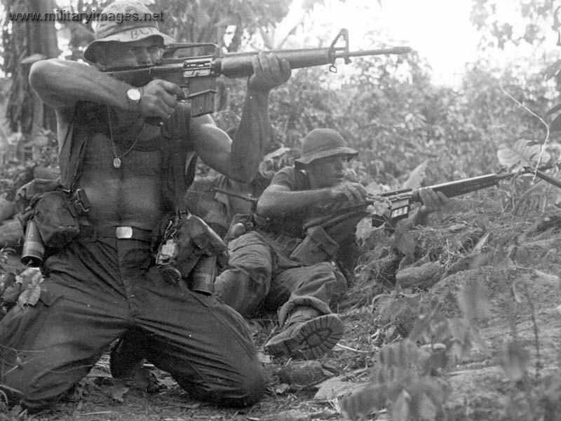 today for tomorrow la guerre du vietnahm comme vous ne l 39 avez jamais vu souffrance et h r sie. Black Bedroom Furniture Sets. Home Design Ideas