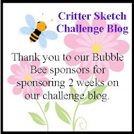 Bumble Bee Sponsors