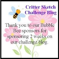 Bumble Bee Sponsors
