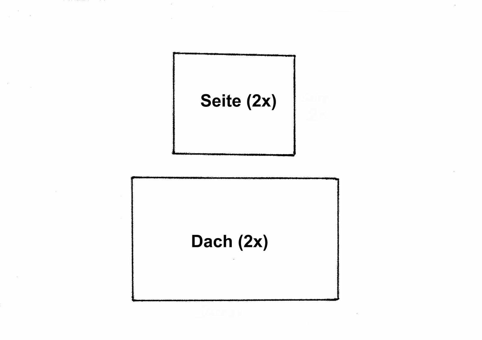 Charmant Lebkuchenhaus Papier Vorlage Zeitgenössisch - Entry Level ...