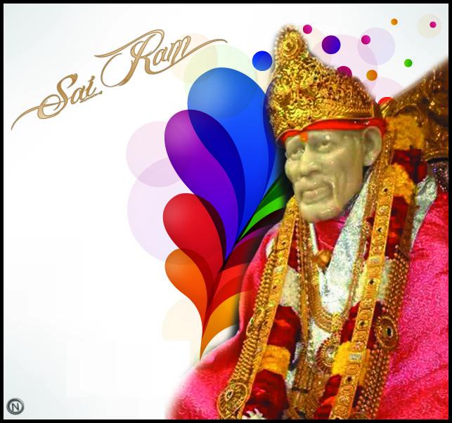 Shree Sai Baba Sansthan Trust - Anonymous Sai Devotee