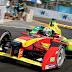 Quinta etapa da Fórmula E será neste final de semana em Miami