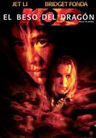El Beso del Dragon (2001)