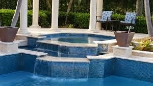 https://anythingwetpoolsandspas.wordpress.com/