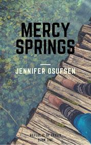 Mercy Springs