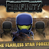 Call of Mini™ Infinity v2.4 Apk + Data Unlimited Coin, Gems & Obsidian