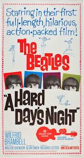 http://danielc61.blogspot.com.ar/2013/11/a-hard-days-night-beatles-online.html