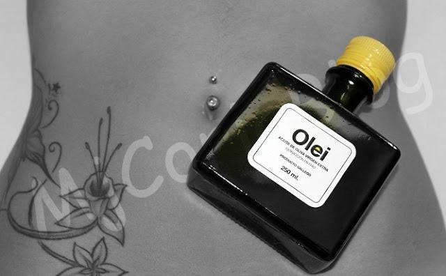 Ahora me ha dado por los perfumes, cual me aconsejan ?  Olei44