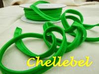 Chellebel
