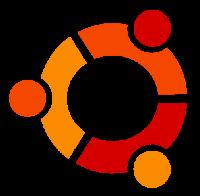 تغير مكان ازرار التحكم في النوافذ في نظام التشغيل أوبونتو