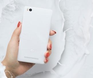 Harga Dan Spesifikasi Xiaomi Mi 4c Terbaru