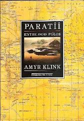 Paratii - Entre 2 pólos (Amyr Klink)